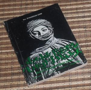 Syahminan Zaini: Buku Pegangan Umat Islam