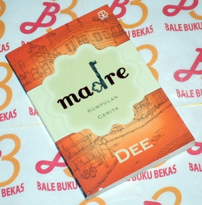 Dee: Madre