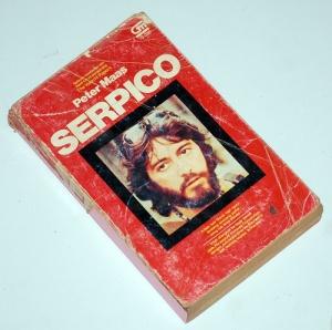 Peter Maas: Serpico