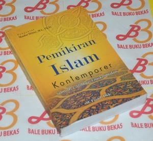 Pemikiran Islam Kontemporer: Sebuah Catatan Ensiklopedia