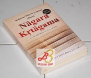 Kakawin Desa Warnnana Uthawi Nagara Krtagama: Masa Keemasan Majapahit