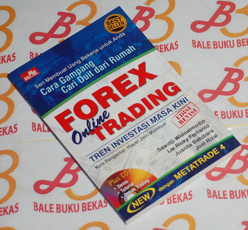 forex online