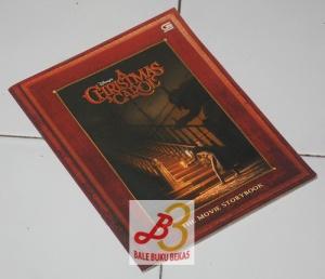 b3-2016-10-12-novel-charles-dickens-a-christmas-carol-the-movie-storybook