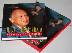 B3-2015-11-20-MEMOAR-Z.A. Maulani-B.J. Habibie, 72 Days as Vice President