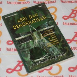 ABRI dan Demokratisasi
