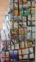 B3-2015-12-17-KOMIK-jual borongan 2000-an eksemplar3