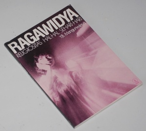 Y.B. Mangunwijaya: Ragawidya, Cetakan IV