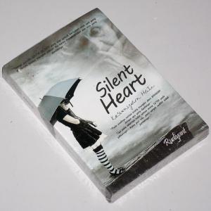 Rudiyant: Silent Heart (Kesunyian Hati)