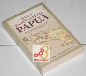 Bakti Pamong Praja Papua di Era Transisi Kekuasaan Belanda ke Indonesia