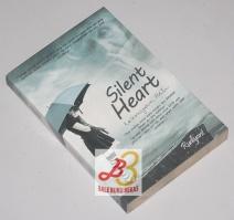 Silent Heart (Kesunyian Hati)