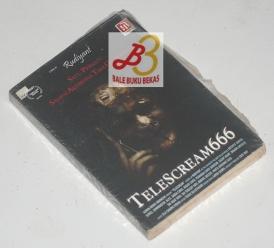 TeleScream 666