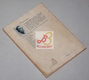 Aman Dt. Madjoindo: Cindur Mata, Cetakan VII