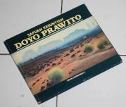 Sapuan Kesunyian Doyo Prawito