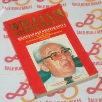 William Soeryadjaya, Kejayaan dan Kejatuhannya