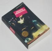 Moammar Emka: Jakarta Undercover: Sex 'n the City, Cetakan XII