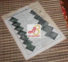 Phil Baker: Modern Piano Accordion Solos, Book B