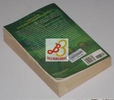 b3-2016-10-12-novel-j-k-rowling-harry-potter-dan-pangeran-berdarah-campuran-6-cetakan-i1b