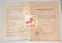 Llano Estacado 3