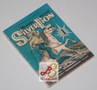 Menudju Daerah Silver Lion 1