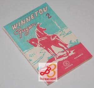 Winnetou Gugur 2