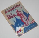 Winnetou Ketua Suku Apache 3