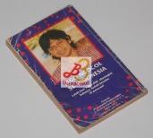 Lupus: Kutukan Bintik Merah