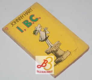 I, B.C.
