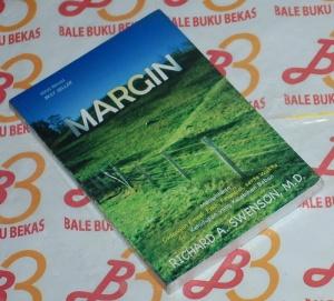 Margin, Edisi Revisi