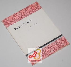 Bacindai Aluih