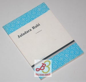 Jaladara Rabi Wrediningsih