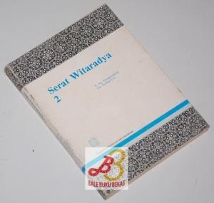Serat Witaradya 2