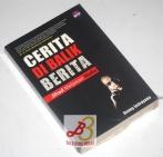 Cerita di Balik Berita: Jihad Melawan Mafia