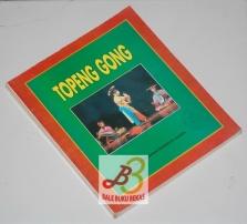 Topeng Gong