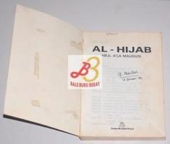 Al-Hijab