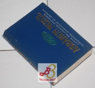 Asbabun Nuzul: Latar Belakang Historis Turunnya Ayat-Ayat Al-quran, Edisi Kedua