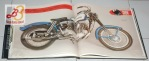 Harley Davidson: The Ultimate Machine
