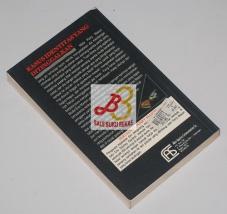 Perry Mason: Misteri Kasus Wanita Berambut Coklat