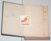 Kamus Umum Bahasa Indonesia, Edisi Ketiga
