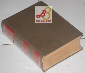 Textbook of Medicine, Eleventh Edition, Asia Edition