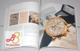 Sotheby's: Watches from the Collection of the Late Reginald H. Fullerton, Jr. and His Grandfather Henry Graves, Jr.