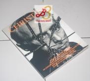 Christie's Magazine, January-February 2012: Simon Schama on Anselm Kiefer