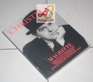 Christie's Magazine, June-July 2012: Magritte: Hallucinatory Ordinariness