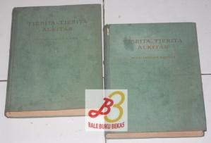 B3-2017-10-29-RELIGIOSITAS-Anne De Vries-Tjerita-Tjerita Alkitab1a