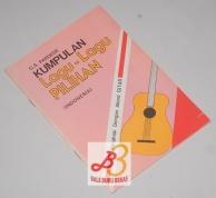 Kumpulan Lagu-Lagu Pilihan (Indonesia)