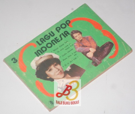 Lagu Pop Indonesia 3