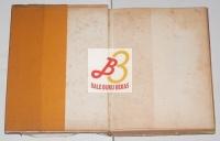 B3-2017-11-18-DESAIN GRAFIS-Kumpulan Logo Organisasi atau Perusahaan dari Berbagai Negara1c