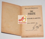 The Pirate (Bajak Laut)