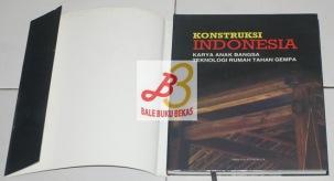 B3-2018-01-30-ARSITEKTUR-Departemen Pekerjaan Umum-Konstruksi Indonesia-Karya Anak Bangsa Teknologi Rumah Tahan Gempa1b