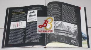 Konstruksi Indonesia: Karya Anak Bangsa Teknologi Rumah Tahan Gempa