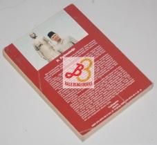 Ngudhar Roso Mulat Sariro (Mengungkap Isi Hati dan Mawas Diri), Jilid II